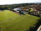 sportanlage_trainingsplatz_1
