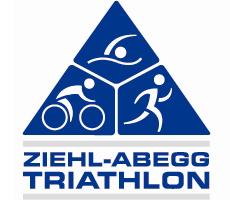 Ziehl-Abegg Triathlon