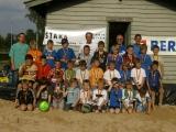 beach-soccer-2009-049