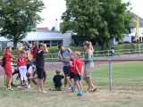 14.KinderCross2018_ML_0418