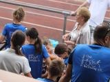 14.KinderCross2018_NP_2012