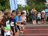 14.KinderCross2018_ML_0412