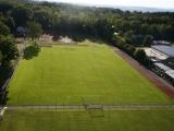 sportanlage_hauptspielfeld_1