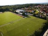 sportanlage_trainingsplatz_1
