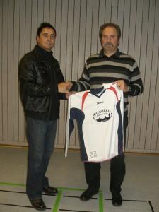 sponsor-bergst450