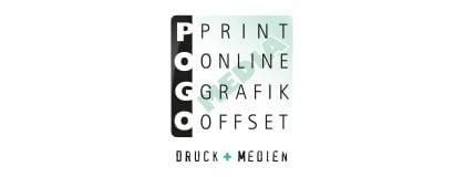 POGOmedia - Druck & Medien